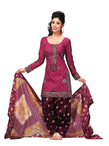 salwar suit bishwa bazaar salwar suit bishwa bazaar