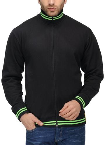 65f0d8667 fashion – Bishwa Bazaar