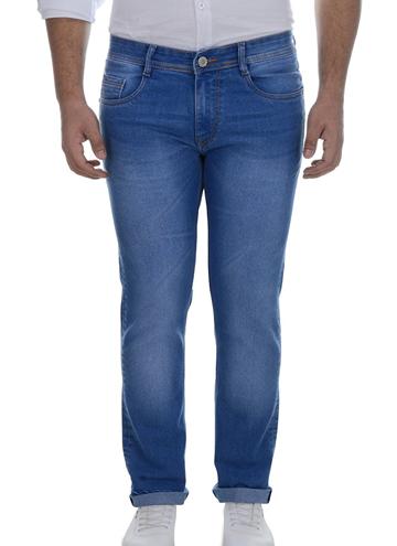 141a39ca5 Ben Martin Men s Regular Fit Denim Jeans – Bishwa Bazaar