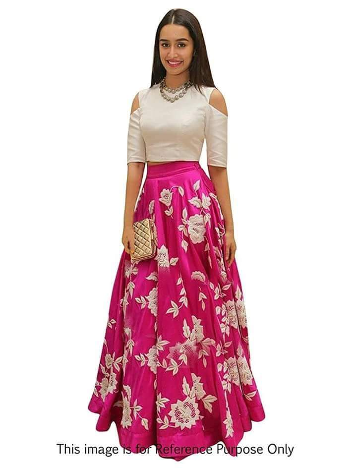 Womens Party Wear Gowns Product Code Bb 481 Bishwa Bazaar