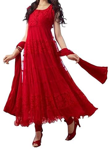 f2435c7a85 Dresses – Page 5 – Bishwa Bazaar