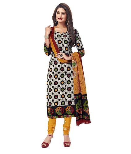 84205ca9d0 Women's Stylish Salowar Kameez – Bishwa Bazaar