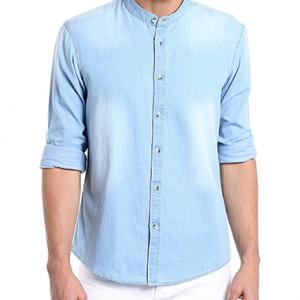 dd3972cbb T-Shirts   Shirts – Bishwa Bazaar