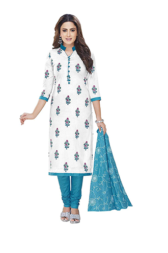 90c779ea82 Women's Stylish Salowar Suit – Bishwa Bazaar